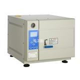TM-XD35DV/50DV台式快速蒸汽灭菌器
