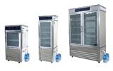 低温人工气候箱