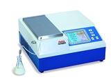 乳成份分析仪