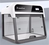 实验室超净工作台, 超净工作台价格,Dreamlab超净工作台