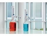艾本德瓶口分液器Varispenser 2/2x瓶口分液器广州东南仪诚