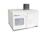 AFS-8220型间歇泵进样原子荧光光度计