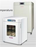 气套式电热培养箱ZXDP-B系列