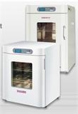 水套式电热培养箱,ZXGP-B系列隔水式电热恒温箱系列