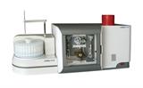 AFS-9230型顺序注射原子荧光光度计