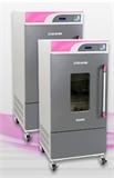 ZXSP-A低温液晶屏生化培养箱