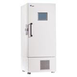 中科都菱MDF-86V341实验室超低温冰箱