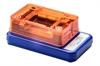 蓝光电泳透射仪
