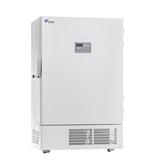 -86/-130℃超低温保存箱厂家