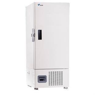 中科都菱超低温冰箱