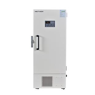 中科都菱超低温保存箱