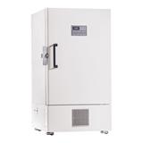 超低温保存箱价格