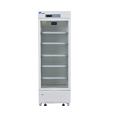中科都菱2-8℃医用冷藏箱价格