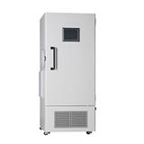 都菱超低温保存箱价格