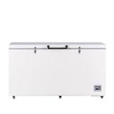 中科都菱-86/-130℃超低温保存箱