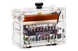 Portable 便携式PCR仪