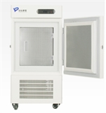 -86/-130℃超低温冰箱