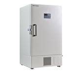-86/-130℃超低温保存箱  MDF-86V838