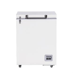超低温保存箱-86/-130℃