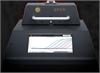 Portable qPCR便携式荧光定量PCR仪