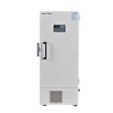 -86/-130℃超低温保存箱  MDF-86V408