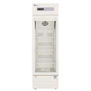 中科都菱 2-8℃医用冷藏箱 MPC-5V130