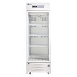 中科都菱 2-8℃医用冷藏箱 MPC-5V236