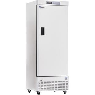 中科都菱 -25/-40℃低温保存箱 MDF-40V328E