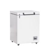 中科都菱 -25/-40℃低温保存箱 MDF-40H105