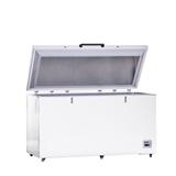 中科都菱 -25/-40℃低温保存箱 MDF-40H485
