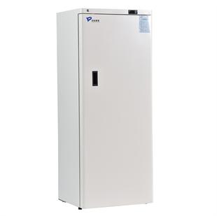 中科都菱 -25/-40℃低温保存箱 MDF-25V278W
