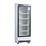 中科都菱MPC-5V306/406医用冷藏箱