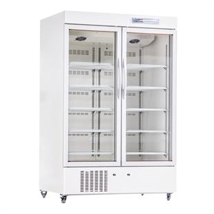 中科都菱 MPC-5V1006医用冷藏箱