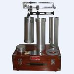 HGT-1000东方两用容重器-小麦容重器-玉米容重器-