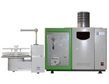 AFS-9750 全自动双道氢化物发生原子荧光光度计
