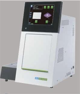 LabChip® GX Touch生物大分子分析仪
