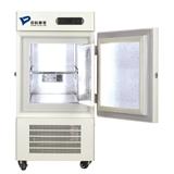 中科都菱 -60℃低温保存箱 MDF-60V50