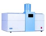 AFS-9600 半自动四灯位氢化物发生原子荧光光度计