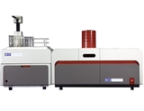 AFS-9920 全自动四通道原子荧光光度计