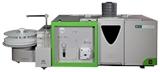 AFS-9710 全自动注射式氢化物发生原子荧光光度计