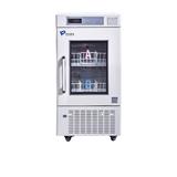 中科都菱 血液冷藏箱/血小板震荡保存箱 MBC-4V108