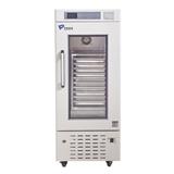 中科都菱 血液冷藏箱/血小板震荡保存箱 MDC-10