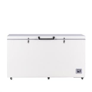 中科都菱 -60℃低温保存箱 MDF-60H485