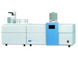 AFS-9800 全自动四灯位氢化物发生原子荧光光度计