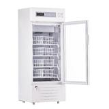 中科都菱 血液冷藏箱/血小板震荡保存箱 MBC-4V130E