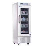 中科都菱 血液冷藏箱/血小板震荡保存箱 MBC-4V208