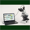 AlgaeC型浮游生物智能鉴定计数仪