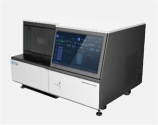 测序仪价格,测序仪原理,华大基因测序仪 MGISEQ-2000