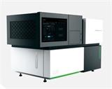 测序仪,测序仪价格,华大基因测序仪 BGISEQ-500
