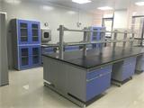 钢木结构实验台